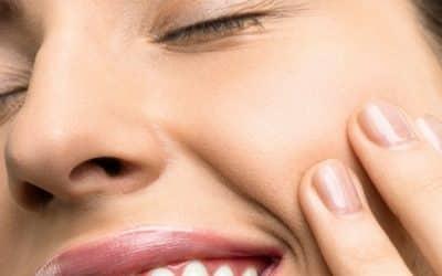 Alles wat je moet weten over mondzorg
